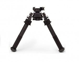Atlas Bipod BT10-LW17