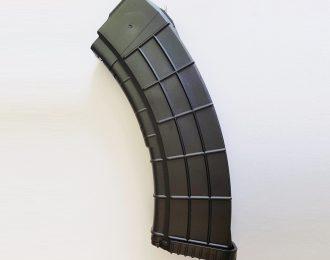 Magazin AK47 30Schuss Polymer