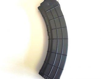 Magazin AK47 40Schuss Polymer