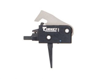 Timney Trigger für MPX single Straight