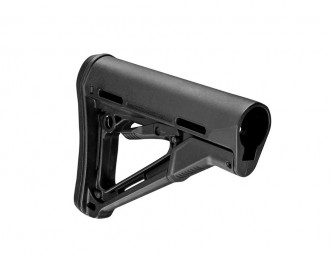 Magpul CTR Carbine Schaft, Mil-Spec