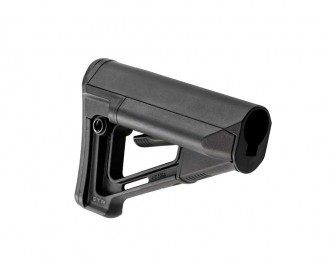 Magpul STR Carbine Schaft, Mil-Spec