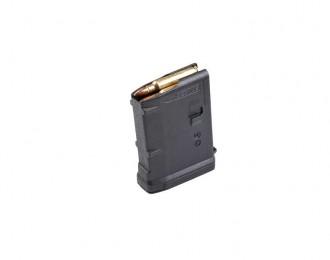 Magpul PMAG 10 AR15/M4