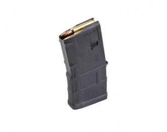 Magpul PMAG 20 AR15/M4