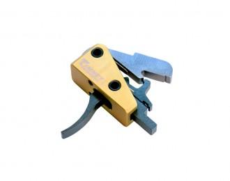 Timney Competition Trigger für AR15