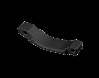Magpul Enhanced Trigger Guard, Aluminum schwarz