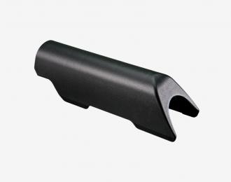 Magpul CTR/MOE 3/4″ (0.75″) Cheek Riser