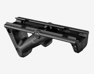 Magpul AFG2 Angled Fore Grip