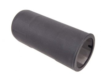 Magpul Suppressor Cover 5.5″ Schwarz