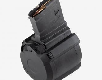 Magpul PMAG D-50 LR/SR