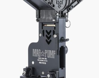 Magpump AR-15 Elite Magazin Lademaschine