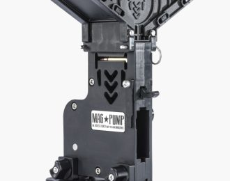 Magpump AR-15 Magazin Lademaschine