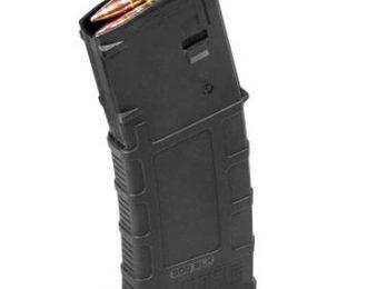 Magpul PMAG 30 AR300 für 300BLK